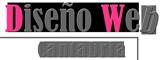 diseño web cantabria