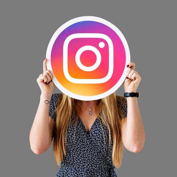 social media en santander